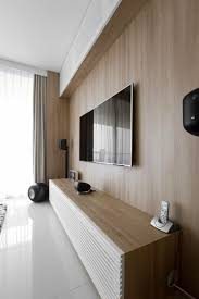 living beautiful led tv cabinet designs photos white gloss wood