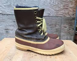 womens boots canada winter boots etsy