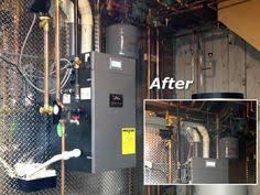 Total Comfort Hvac A C Heat Service U0026 Repair Burlington Ma Total Comfort