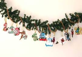 12 days of christmas ornaments free projects and ideas advanced embroidery designs