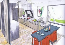 cuisine aurillac dessin de cuisine aurillac cuisines 2c créations