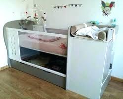 alinea chambre bébé alinea chambre bebe chambre bebe lit plexiglas lit bebe en plexiglas