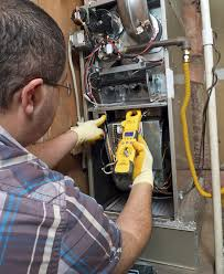 Home Decor In Fairview Heights Il Furnace Repair Fairview Heights Il A Accurate Services