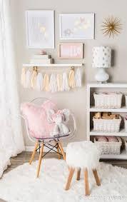 vintage little girls room reveal rooms for rent blog bedrooms