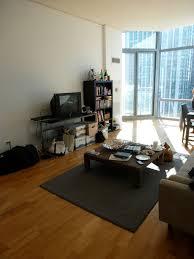 emma u0027s urban living room mood board design improvised