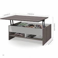 small storage table for bathroom small storage table for bathroom fresh small bathroom solutions ikea