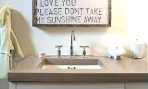 bathroom art ideas for walls furniture bathroom art decor or awesome idea wall ideas for