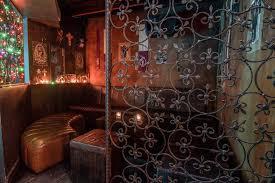 bar sales melbourne euro house 3000