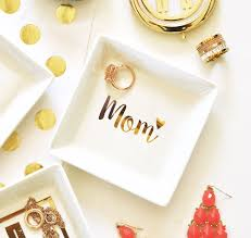 Gifts For Mom by Gifts For Mom