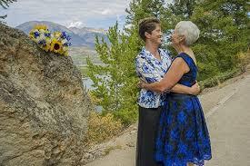 Colorado Weddings Elope In Colorado Colorado Wedding Packages Elopement Packages