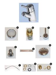 inta sf1014cp sola thermostatic sequential basin mounted tap inta inta sf1014cp sola thermostatic sequential basin mounted tap shower spares