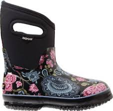 womens bogs boots size 11 bogs womens boots ships free bogs boots for