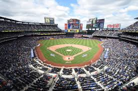 new york mets baseball the official guide to new york city
