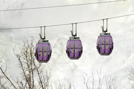 don valley gondola could lift toronto tourism toronto star