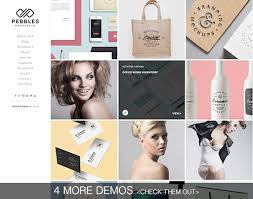 best 2016 photography blogger templates oddthemes blog