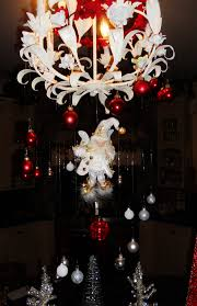 Half Price Christmas Ornaments by How Patsy Ramsey Ruined My Life Susie Lindau U0027s Wild Ride