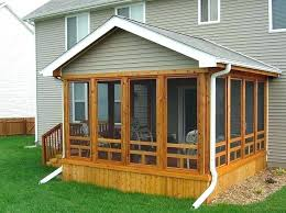 porch plans for mobile homes porch plans for mobile homes thecashdollars com