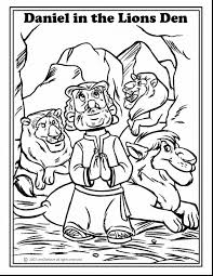 printable bible story coloring pages bible story coloring