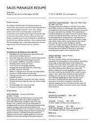 Office Clerk Resume No Experience General Resume Samples General Office Clerk Resume Sample Vghbax