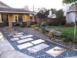 Low Maintenance Garden Ideas Low Maintenance Backyard Garden Ideas Stylish Low Maintenance