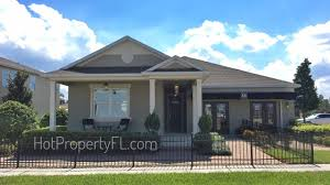 2127 model by kb homes orchard park winter garden fl youtube