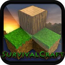 survivalcraft apk survivalcraft apk v1 27 00 version free unlimited mod apk