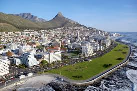 Seeking Cape Town Western Cape To Hold Funding Fair For Startups