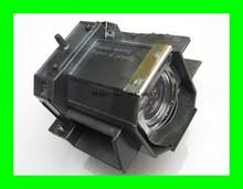 elplp39 replacement projector l buy elplp39 l and get free shipping on aliexpress com