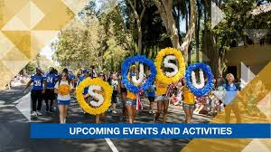 upcoming events calendar sjsu alumni association san jose