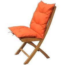 coussins de chaises de cuisine coussin chaise cuisine coussin chaise cuisine table rabattable