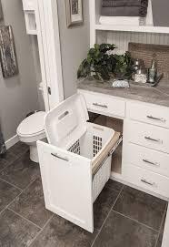 Bathroom Laundry Storage Ingenious Ideas Diys For Bathroom Organization Storage