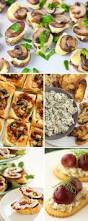 thanksgiving themed appetizers 25 best thanksgiving celebration ideas on pinterest