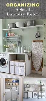 Wall Decor For Laundry Room 45 Amazing Farmhouse Laundry Room Decorating Ideas Farmhouse