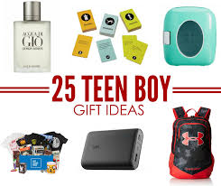 boy gift ideas stevejobssecretsoflife org