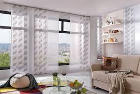 vorhänge wohnzimmer gardinen vorhänge mein gardinenshop
