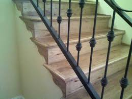 stairs awesome stair edge trim outstanding stair edge trim