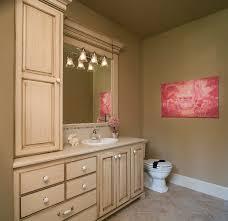 best paint for bathroom walls bathroom paint