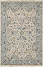 Couristan Carpet Prices 215 Best Carpets And Rugs Images On Pinterest Carpets Area Rugs