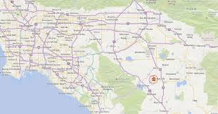 Map Of Riverside County Cheap Land For Sale Riverside County Ca