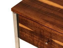 135 best furniture images on pinterest bedside tables night