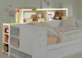 Daybed With Bookcase Hillsdale Cody Bookcase Daybed With Trundle Hillsdale Furniture