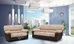 Corner Sofa Set Images With Price Brand New Candy Sofa Set Only 3 2 Seater Brown Or Black Fabric