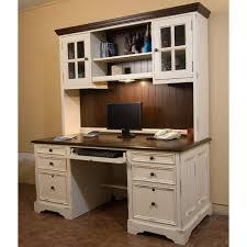 Corner Hutch Computer Desk Computer Desk With Hutch Also With A Corner Hutch Desk Also With A
