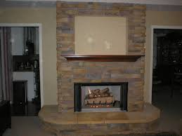 adorable stacked stone fireplaces on pinterest stone fireplaces popular professional chimney services chimney sweep chimney caps wood n stacked stone fireplace in stacked stone