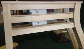 Wood Castle Furniture Recalls Bunk Beds Due To Entrapment Hazard - Room and board bunk bed