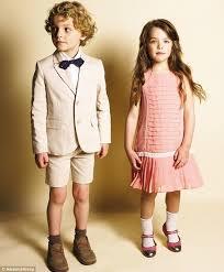 designer childrenswear designer childrenswear in designer clothes scoop it
