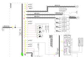 how to survey an electrical installation for metering and