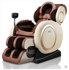 commercial massage chairs for sale commercial massage chairs for