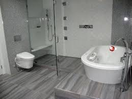 bathroom remodeling pictures in bucks county pa