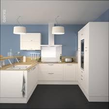 couleur cuisine blanche couleur mur pour cuisine blanche maison design bahbe élégant quelle